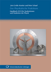The Kidney in Systemic Autoimmune Diseases, Volume 7 (Handbook